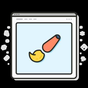 icon-create-website