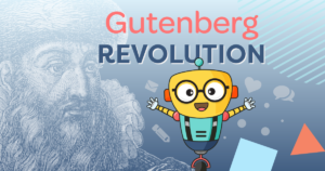 Big changes coming to WordPress with Gutenberg